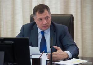 В первом квартале 2015 года построено почти в два раза больше дорог, чем за аналогичный период 2014 года, заявил заместитель Мэра Москвы по градостроительной политике и строительству Марат Хуснуллин