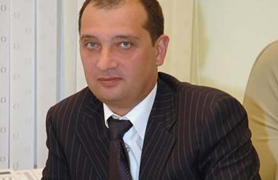 Артур Кескинов рассказал о льготах для москвичей