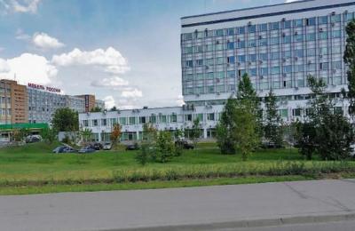 Фасады на Варшавском шоссе реконструирую