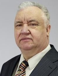 Депутат Александр Паньков: Школьники района Чертаново Южное постоянно участвуют и побеждают в различных конкурсах