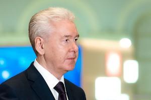 Сергей Собянин рассказал о развитии медицины в Москве