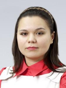 Депутат муниципального округа Чертаново Южное Марина Ефремова поддержала инициативу о введении оповещений о вакцинации от гриппа и ОРВИ с помощью sms