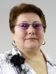 Депутат муниципального округа Чертаново Южное Нина Струнилина поддержала инициативу о трансляции социальной рекламы на портале Wi-Fi в метро