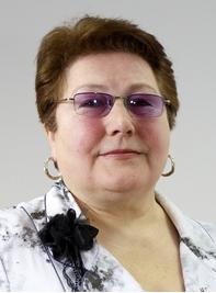 Депутат муниципального округа Чертаново Южное Нина Струнилина поддержала инициативу о наделении муниципальных депутатов новыми полномочиями