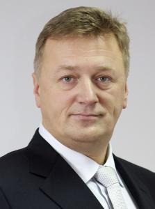 Депутат муниципального округа Чертаново Южное Владислав Графов  предложил тщательнее отслеживать беспилотные летательные аппараты