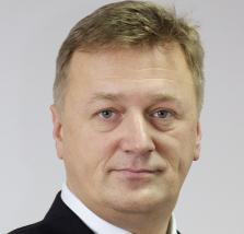 Депутат муниципального округа Чертаново Южное Владислав Графов