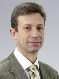 Председателем призывной комиссии района Чертаново Южное является глава муниципального округа Александр Новиков
