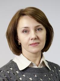 Депутат муниципального округа Чертаново Южное Евгения Скуратова выступила в поддержку сохранения повышенных льгот для ветеранов