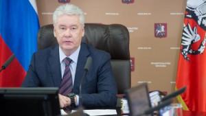 Мэр Москвы Сергей Собянин заявил, что согласно бюджету на 2016-2018 годы все социальные обязательства будут выполнены