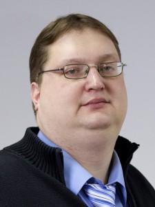 Депутат муниципального округа Чертаново Южное Павел Овечкин поддержал создание рейтинга неблагополучных клубов столицы