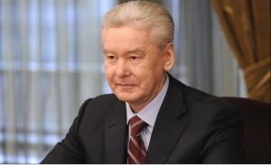 Мэр Москвы Сергей Собянин сообщил, что в 2018 году в столице появится детский парк развлечений мирового уровня