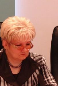Юлия Голощапова рассказала, что благодаря «Активному гражданину» можно влиять на то, что происходит в Москве