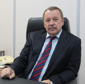 Префект Южного округа Москвы Алексей Челышев рассказал о преимуществах расширения зоны платной парковки для жителей округа