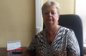 Заместитель главы управы района Чертаново Южное Ирина Евстигнеева в интервью нашему корреспонденту рассказала о приоритетных задачах на 2016-й