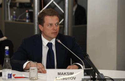 Максим Ликсутов сообщил, что резидентные разрешения в новых зонах платной парковки получили более 8 тысяч москвичей