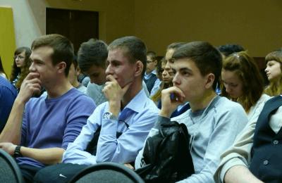 В центре соцобслуживания района Чертаново Южное состоится музыкальный концерт