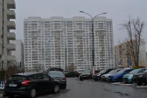 Для семи домов района разработают проектно-сметную документацию для оценки масштаба будущего ремонта
