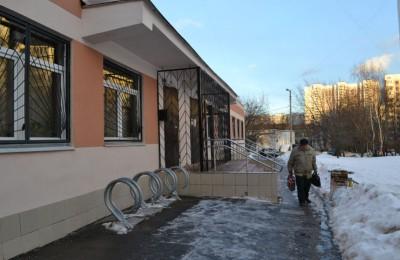 В районе Чертанов Южное пройдет литературный вечер, посвященный творчеству Чехова
