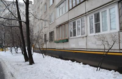С перечнем квалифицированных подрядчиков жители столицы могут ознакомиться на сайте Департамента капремонта Москвы