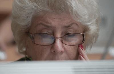 Совет муниципальных образований Москвы одобрил и поддержал инициативу партии «Единая Россия» о принятии дополнительных льгот для пенсионеров старше 70 лет по уплате взносов на капитальный ремонт