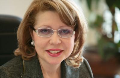 У жителей Южного округа теперь есть возможность получить бесплатную юридическую помощь – Елена Панина