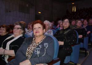 Жители района Чертаново Южное смогут посетить несколько вокальных концертов