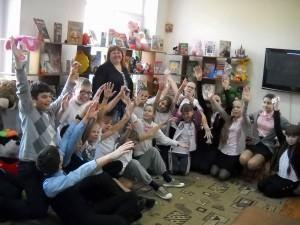 Школьникам района расскажут о первых полетах в космос
