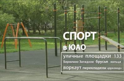 спорт 2005