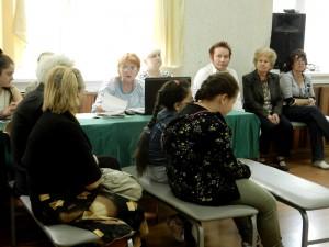 Жители района Чертаново Южное смогут посетить «Пушкинские чтения»
