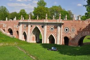 Учреждения культуры Южного округа этим летом организуют для москвичей занятия на свежем воздухе