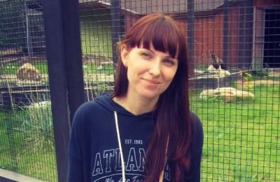 Ольга Кривовязова рассказала о плюсах портала «Активный гражданин»