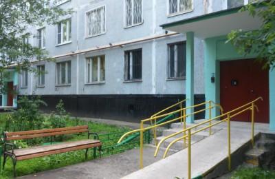 В Москве начали включать отопление в детских садах, школах и больницах
