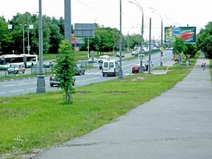 В Москве объекты транспортной инфраструктуры готовят к работе в осенний период