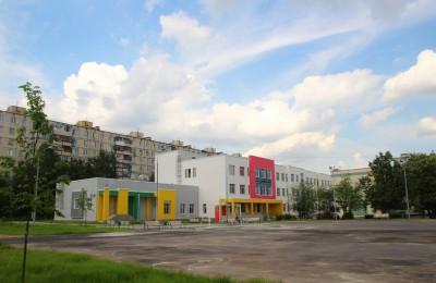 Три уникальных школы-трансформера возведут в Москве
