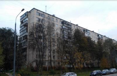 Отопительный сезон в Москве прошел без аварий