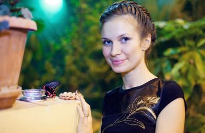 Наталья Коршунова: С помощью «Активного гражданина» каждый житель может сделать столицу еще комфортнее и красивее