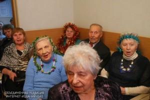 Свыше 400 человек посетило культурные мероприятия в ЦСО Чертаново Южное