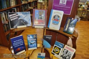 Центр паллиативной помощи детям нуждается в книгах, головоломках и раскрасках