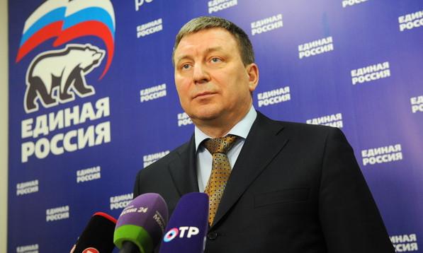 http://gazeta-chertanovo-juzhnoe.ru/wp-content/uploads/2017/03/Метельский.jpg