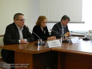 Более 170 операций по трансплантации почки провели в Москве в прошлом году - Олег Котенко