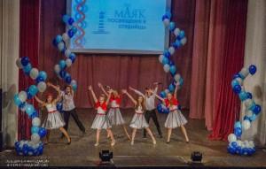Творческие студии района проведут два концерта в честь Международного женского дня