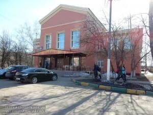 "Дом культуры ""Маяк"" представит мюзикл-фантасмагорию"