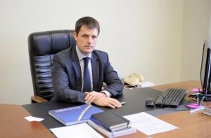 Сергей Кузнецов, главный архитектор Москвы
