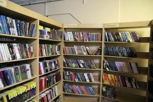 В библиотеке №157 расскажут о Первой мировой