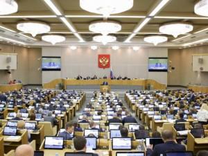 Депутаты одобрили в первом чтении налоговые льготы участникам реновации
