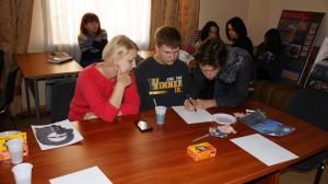 Студенты техникума им. Красина примут участие в акции «Профессиональные каникулы»