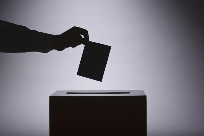 Завершается прием заявлений на голосование не по месту жительства