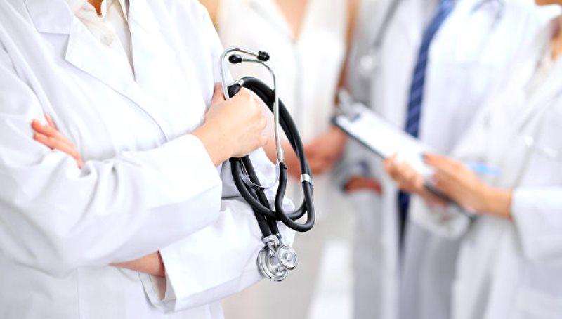 пиксабай Акция по борьбе с туберкулезом пройдет в поликлинике №170