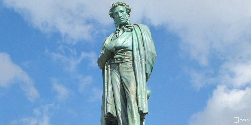 За восемь лет в столице отреставрировали 1247 памятников архитектуры