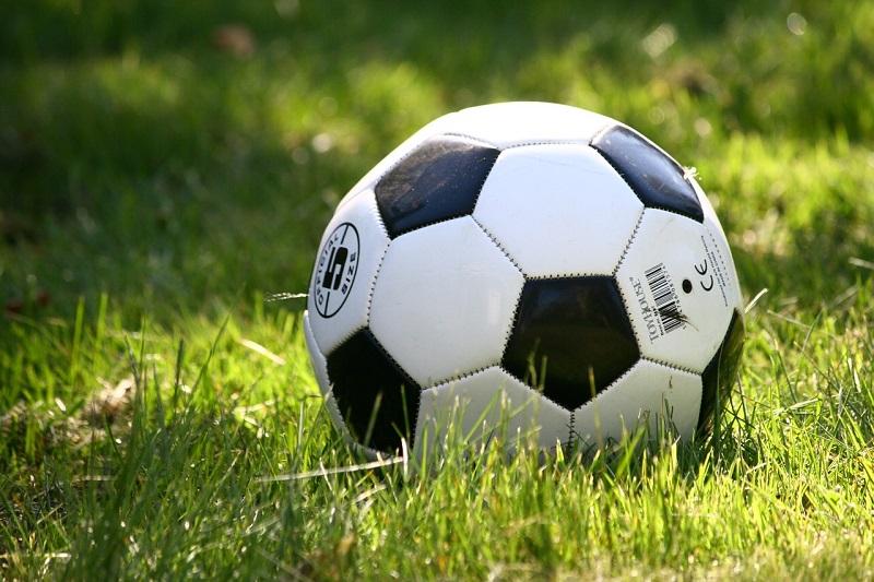 футбол, пиксибей, 2410